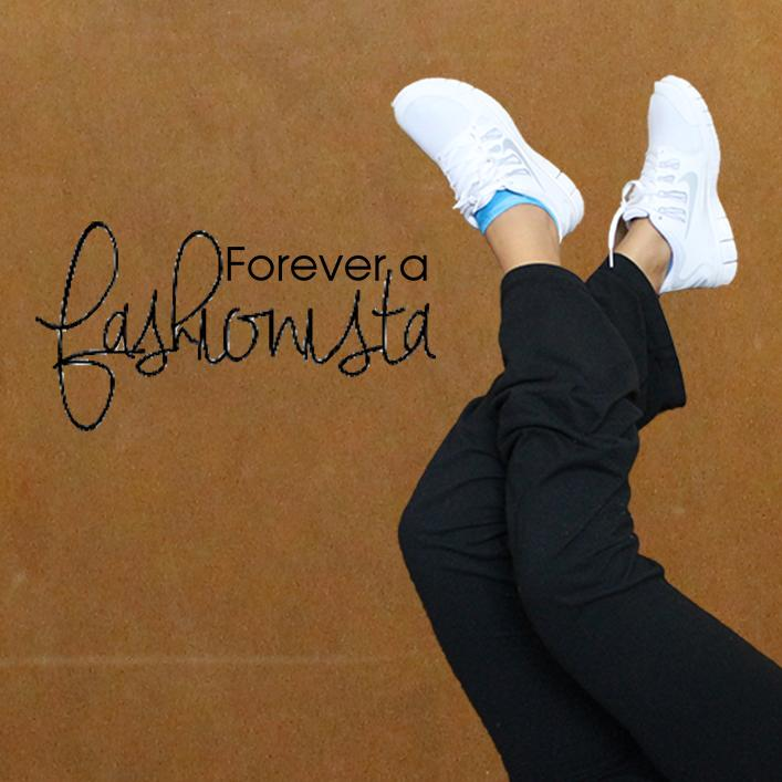 Forever+a+Fashionista%3A+Athletic+Wear