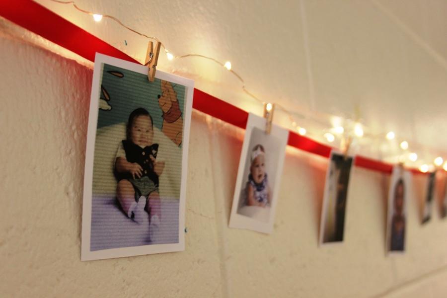 Baby-photos-decor_Freshmen-Banquet_February+22%2C+2014_web