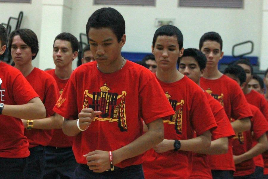 Freshman-boys-dancing_Red-Friday_February+7%2C+2014_web