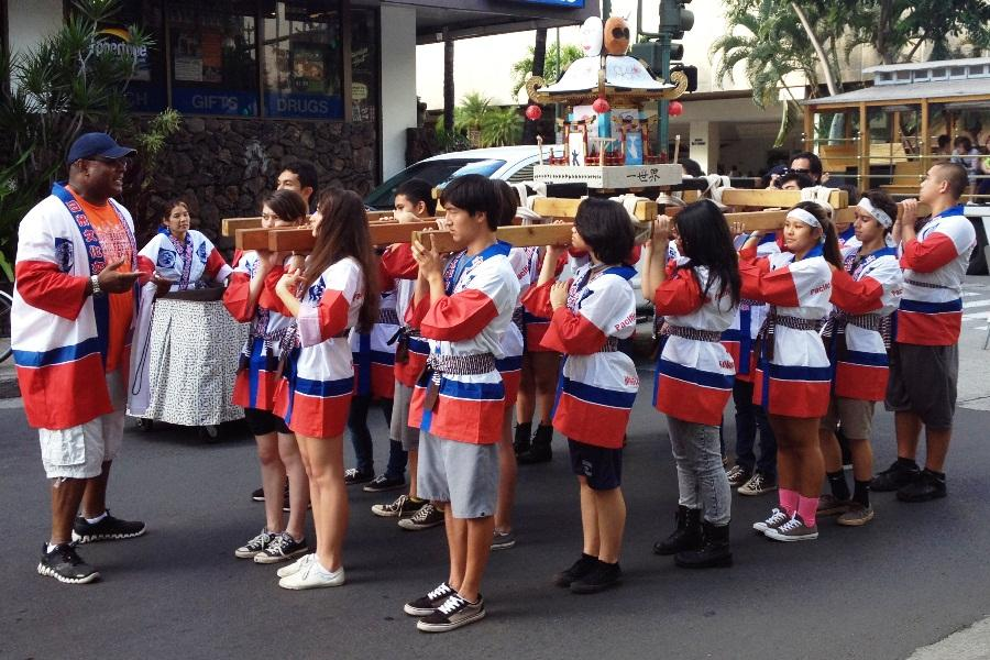2014+mikoshi+receiving+directions