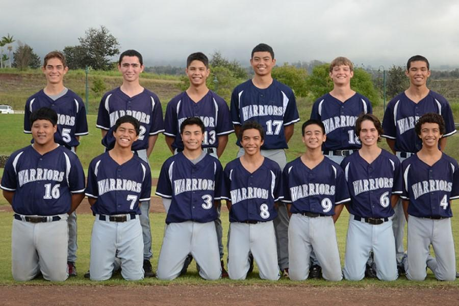 JV+Baseball+Team+Photo+2013-14