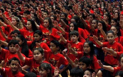 Hula, STD app, offends; KSM alumni circulate petition