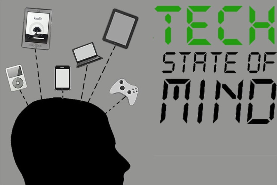 Tech State of Mind: A look into the Web at 25