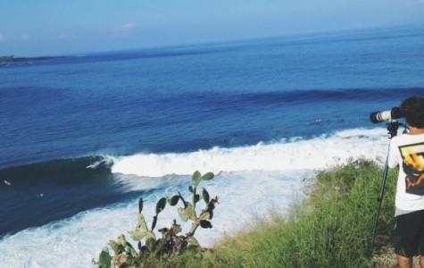 Surf'n Things: Winter hype!