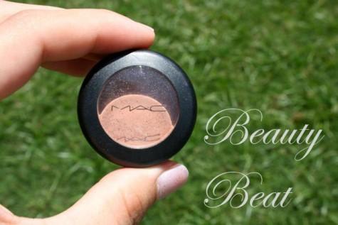 Beauty Beat: Best makeup remover