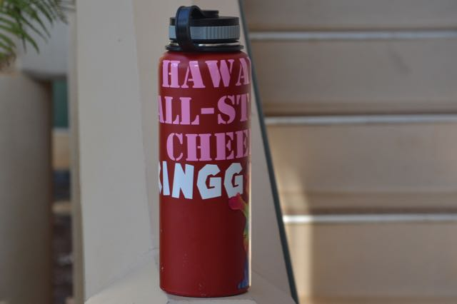 I+just+finished+4+years+of+cheering+for+high+school%2C+I+cheer+for+Hawaii+All-Stars%2C+and+my+favorite+color+is+red%2C+whose+Hydro+Flask+am+I%3F