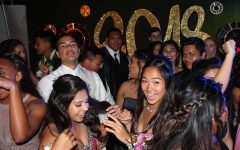 Ka Papa Lama embraces junior prom night as one to remember