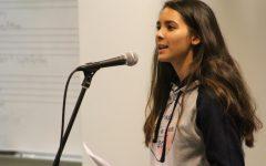 Literary Arts hosts awards, induction, performance