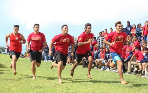 What to expect this Makahiki o ʻIhikapalaumāewa