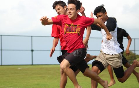Makahiki o ʻIhikapalaumāewa overall winners announced