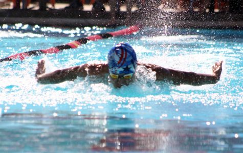 Kaupalolo, Lilio make big splash