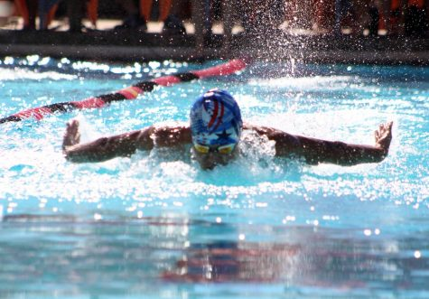 Kaupalolo and Pico-Lilio make big splash