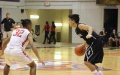 Boys Basketball: Lunas topple KSM Warriors