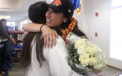 Keawekane signs to Oregon State